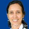 Dr. Mala Murlidhar   (PhD)