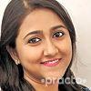 Ms. Anuradha Palit (PT)