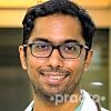 Dr. Vishal Gajendra Tomar