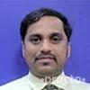 Dr. Mahesh A