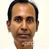Dr. A. Kanakaraj