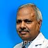 Dr. Mahesh Mangal