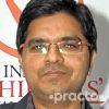 Dr. Vijay Raghavan