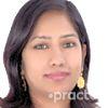 Dr. Shagufta Parveen   (Physiotherapist)