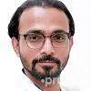 Dr. Manoj Kumar R