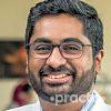 Dr. Karkala Sayed Suhaim