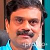 Dr. Uday Phadke