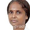 Dr. Uma Rani Swain