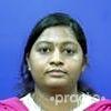 Dr. Shobha S