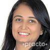 Dr. Riddhi Morjaria