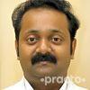 Dr. Kishore Kumar S.