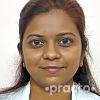 Dr. Prerana Tripathi
