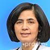 Dr. Archana Dayal Arya