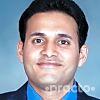 Dr. Gaurav Prasad