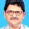 Dr. Sanjeev Lazar