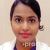 Dr. Sathyapriya Sankar