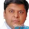 Dr. Rohit Krishna
