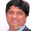 Dr. Devabhaktuni Satish