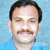Dr. Thokala Dhamodaran