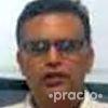 Dr. Bhanu Prakash