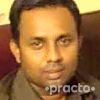 Dr. Bhaskaran.T