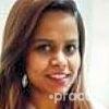 Dr. Anupama Tiwari