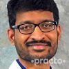 Dr. Vishal M.Y