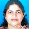 Dr. Sharuti Sharma