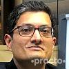 Dr. Pradeep Shriyan