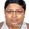 Dr. Ratnadeep Ghosh