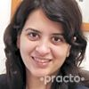 Dr. Namrata Mehra