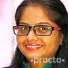 Dr. Sonam Sahu   (Physiotherapist)