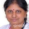 Dr. R.M.Kumudha