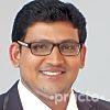 Dr. Prem Bhushan