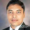 Dr. Manik Mittal