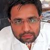Dr. Kishor G. Patel