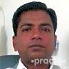 Dr. Preethi Swaroop