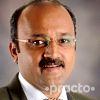 Dr. Shirude Prashant