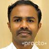 Dr. Ashok Selvaraj