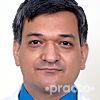 Dr. Vipin Barthwal