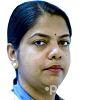 Dr. Sangeetha Hosdurg