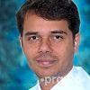 Dr. Vikram Kolhari