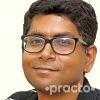 Dr. Nitesh Priya