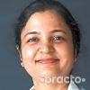 Dr. Himani Gupta