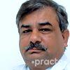 Dr. Indra Prakash Agrawal