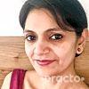 Dr. Sukhvinder Bindra