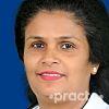 Dr. Roopa Vernekar