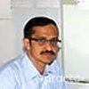 Dr. Avinash Choudhary