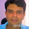 Dr. Rahul Nagar
