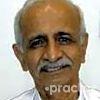 Dr. Abhimanyu  Kelkar